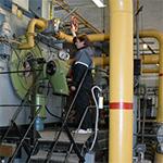 Рабочий по комплексному обслуживанию и ремонту зданий критерии оценки